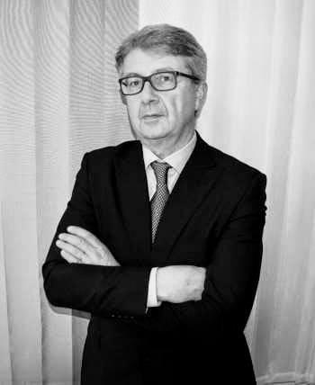 Enrico Cotta Ramusino