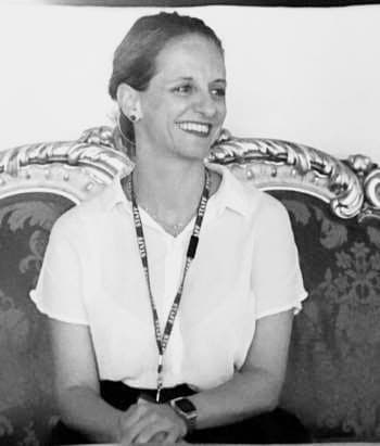 Irene Galandra